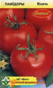 Сорт помидор с фото