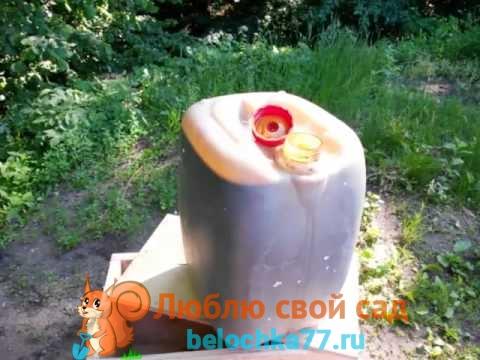 Солярка (отработанное солярное масло)