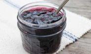 Варенье из смородины черной – самые вкусные рецепты