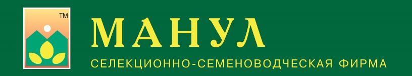 Логотип МАНУЛ